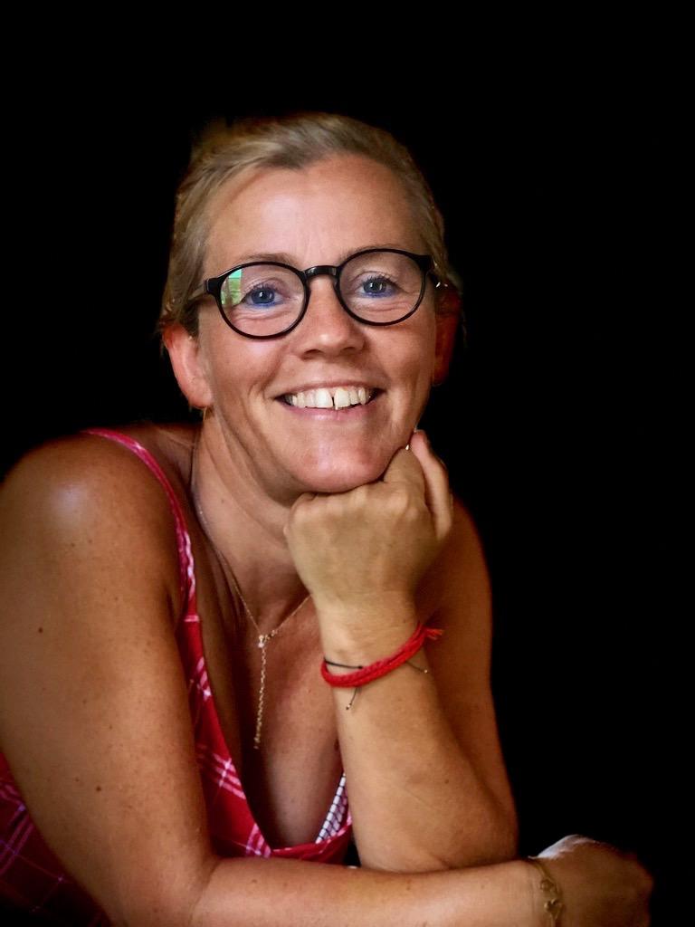 Elke Klinger