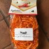 Tagliolini al Peperoncino