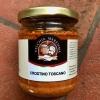 Crostini Toscano
